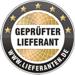 Nordwerk Folien GmbH & Co.KG - Mölln - Hersteller, Großhändler, Händler, Dienstleister